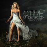 carrie-underwood-blown-away-album-cover_0