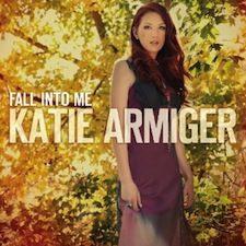 katieArmiger
