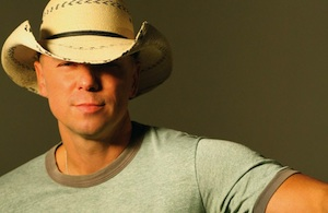kenny chesney1