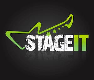 stageit111