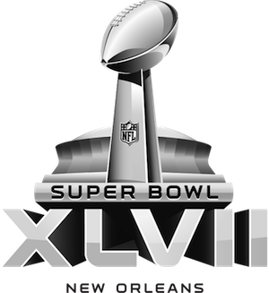 super bowl logo1