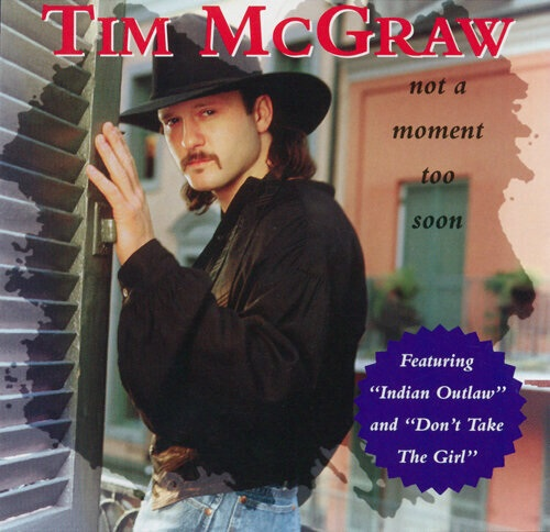 1994--tim mcgraw1