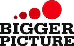 BiggerPicture1