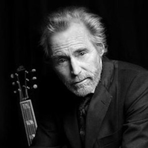 JD Souther1