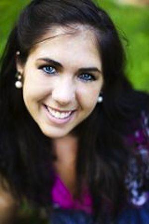 Katie Marcario1