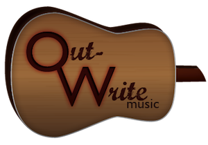 Out-Write Music Logo1