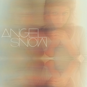 angel snow cover11