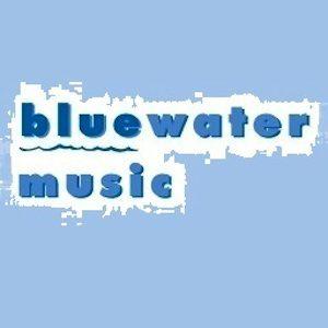 bluewater music logo1