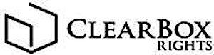 clearboxrightslogo11