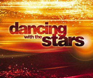 dancingwithstars_logo_240111