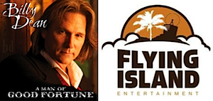 flying island logo11