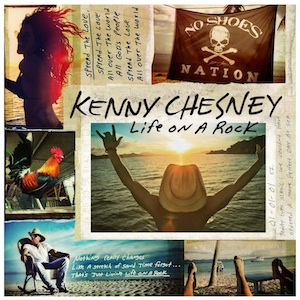 kenny chesney life on a rock11