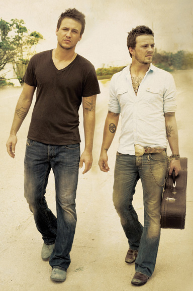 loveandtheft