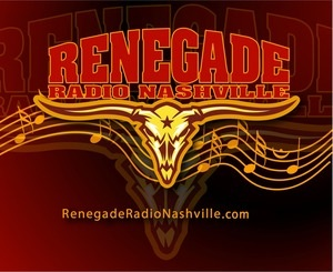renegade radio1