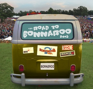 road to bonnaroo1