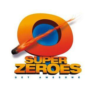 superzeroes1