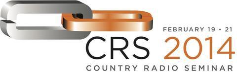 CRS14