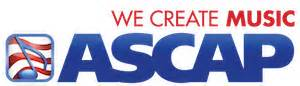 ascap we create music1