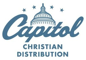 capitol Christian distribution1