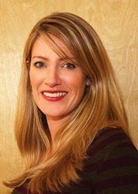 Cindy Heath