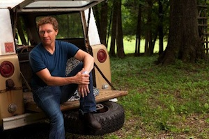 craig morgan111111