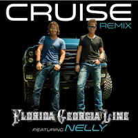 cruise remix11