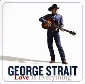 george strait album2211111