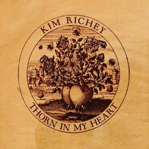 kim richey thorn in my heart1