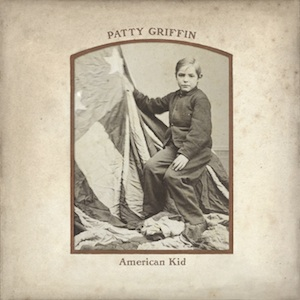 patty griffin american kid11
