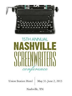 screenwriters111