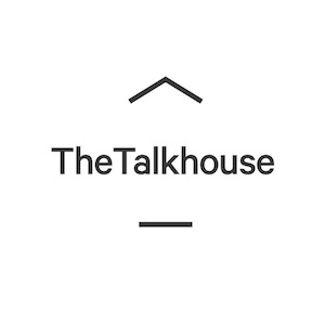 the talkhouse111