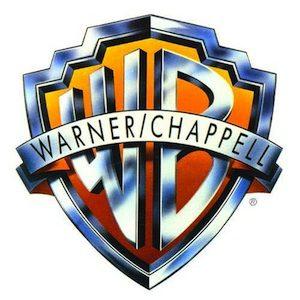 warner chappell logo1