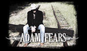 adam fears111
