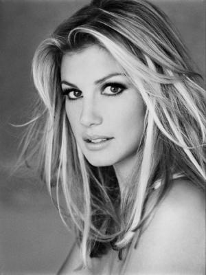 faith hill11