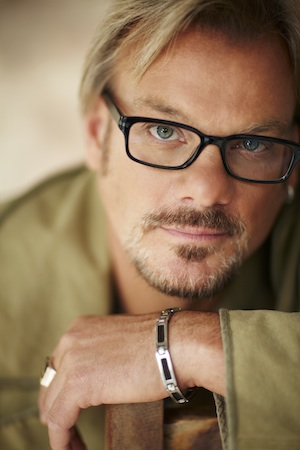 phil vassar publicity photo11