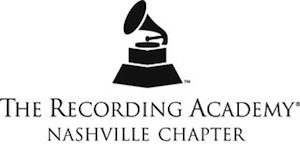 recording academy nashville chapter111