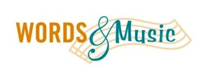 words and music logo111111