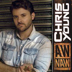 Chris-Young-2013-AwNaw