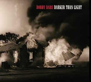 bobby bare darker than light