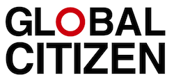 globalcitizen_logo_blck
