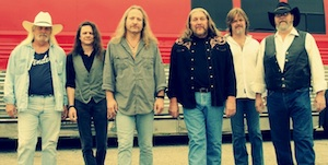 marshall tucker band11