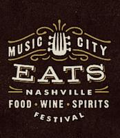 music city eats logo 111111