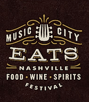 music city eats logo 111111