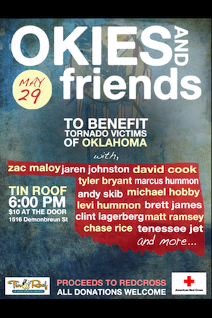 okies and friends111