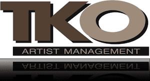 tko artist management111