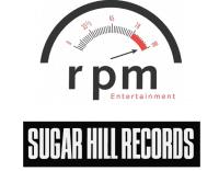 RPM / Sugar Hill