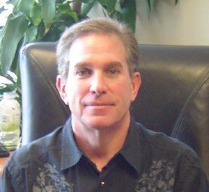 Steve Hauser