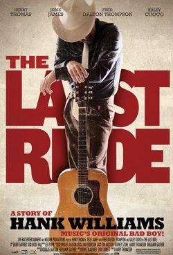 The-Last-Ride