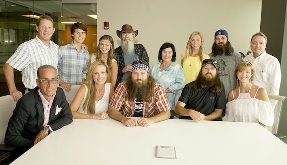 Industry Ink (6-18-13) : MusicRow – Nashville's Music ...