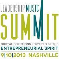 leadership music summit111